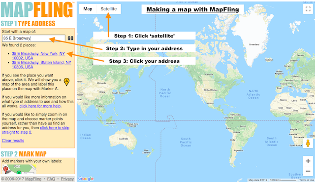Making_a_map_with_MapFling_1.png